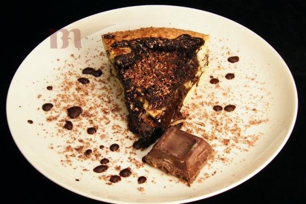 crostata-alla-crema-di-cacao-amaro800A556D266-11E9-5DE5-BC34-D40B7E9CB5D7.jpg