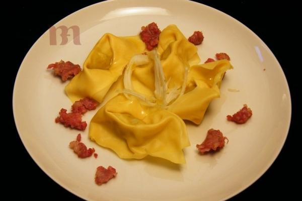 tortelloni-alla-patata-cipolla-e-salsiccia80082F935BD-DCCF-D59F-D165-C280E5909BC3.jpg