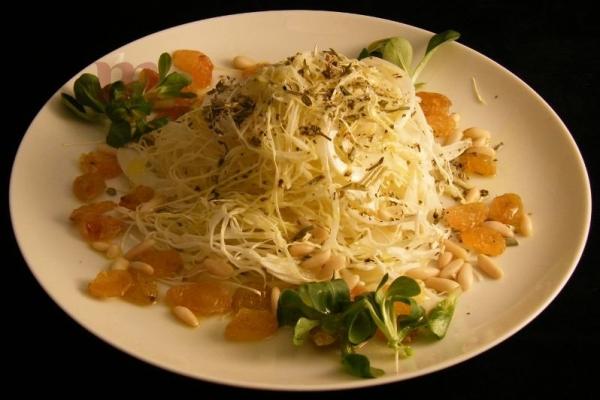 insalata-di-cavolo-cappuccio7B12FD7E-CF87-9449-F569-C394647CDA02.jpg