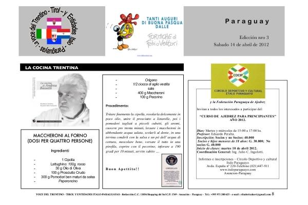 articolo-paraguay-14-aprile-2012F8095109-CB20-9CB1-F33E-2FA5B6A6EC6C.jpg