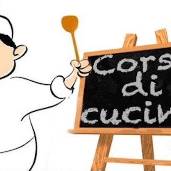 corso-cucina600x600nBC7F30CD-4EF6-A226-46D8-6CF976ACF984.jpg