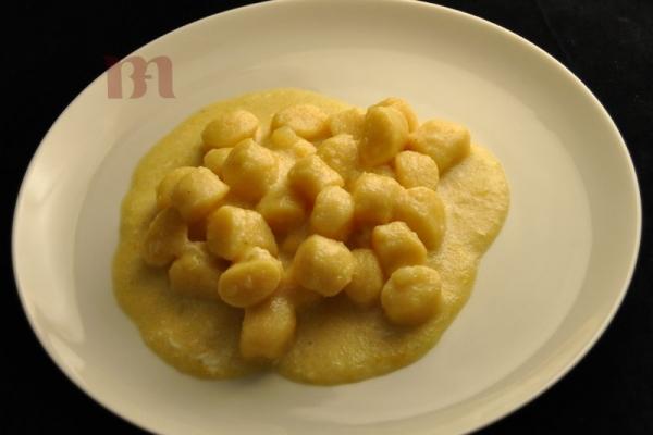 gnocchi-alla-bavaA8589AC2-0683-5497-964B-951277A40B99.jpg