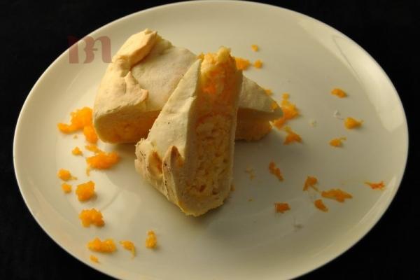 torta-di-zucca-e-risoD5F100C1-C282-94F9-4014-9CB9A33599CD.jpg