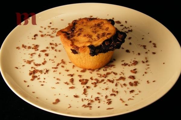 crostata-alla-crema-di-cioccolatoDE14A0A5-1965-2C3D-0647-84E06AC3821F.jpg