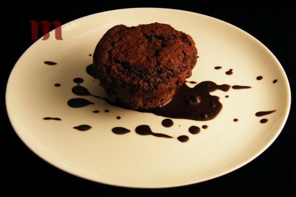torta-al-cioccolatoF662418E-96E6-E362-B183-CFC3AAFBE0E4.jpg