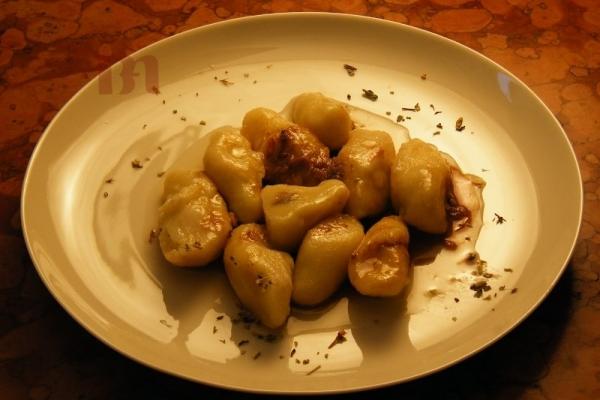 gnocchi-di-patate-con-sardele800color285ABD8B-3CA8-90B6-4433-A22ED2571EDD.jpg